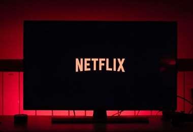 Las ganancias de Netflix no convencen