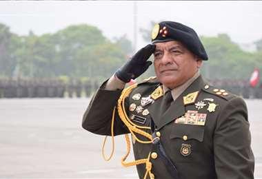 Foto tomada de la web de Radio nacional Peruana