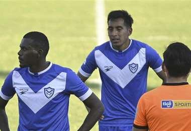 San José no ha sumado ni un solo punto en este campeonato. Foto: APG Noticias
