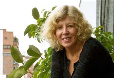 Tamara Kamenszain tenía 74 años y sufría de cáncer