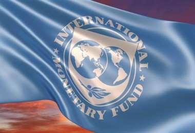 El Fondo apunta a fortalecer su trabajo sobre dinero digital