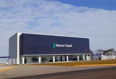 Con la creación de ambas sucursales, se prevé la apertura de nuevas oficinas bancarias
