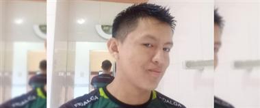Joven fallece tras recibir impacto de bala en Yapacaní