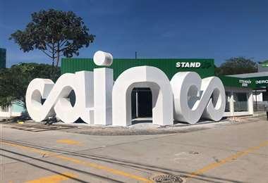 Cainco lleva 106 años acompañando el desarrollo de Santa Cruz