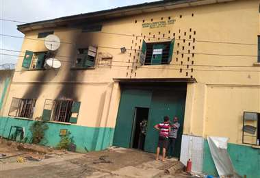Foto: The National Nigeria