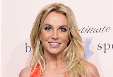 Britney Spears aún no logra que su papá deje de ser su tutor legal