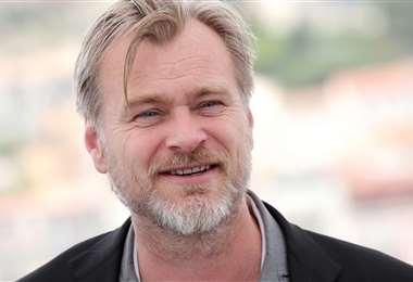 Es uno de los directores más prestigiosos del cine