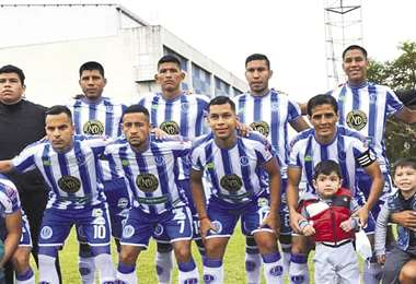 Universidad, uno de los líderes del serie A, enfrentará en su estadio a Calleja