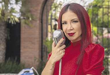 Foto: VANESSA ÁÑEZ