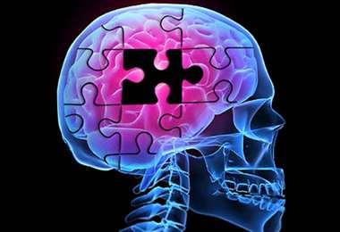 Las enfermedades neurogenerativas van en aumento en todo el mundo