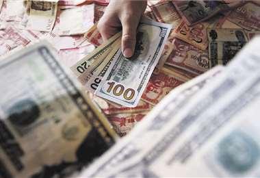 Hay normas económicas que pusieron en apronte a diferentes sectores