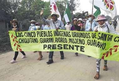 Foto: Yolvik Chacón